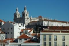 Portugal Lisbon 17 #822