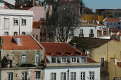 Portugal Lisbon 18 (v) #823