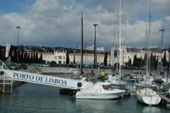 Portugal Lisbon 2 #806