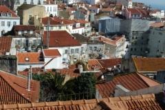 Portugal Lisbon 20 (v) #825