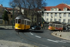 Portugal Lisbon 24 #829