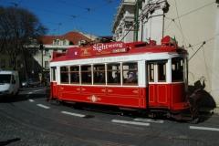 Portugal Lisbon 25 #830