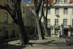 Portugal Lisbon 26 #831