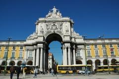 Portugal Lisbon 27 #832