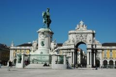 Portugal Lisbon 28 #833