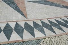 Portugal Lisbon 3 #807