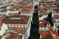 Portugal Lisbon 32 (v) #837