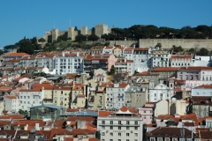 Portugal Lisbon 33 #838