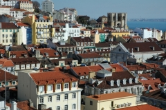 Portugal Lisbon 34 #839
