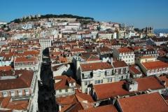 Portugal Lisbon 35 #840
