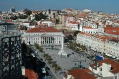 Portugal Lisbon 36 #841