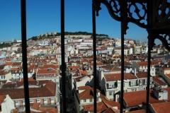 Portugal Lisbon 40 #845