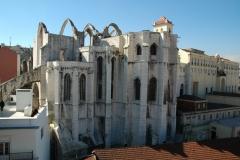 Portugal Lisbon 41  #846