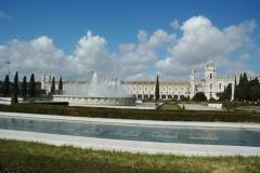 Portugal Lisbon 5 #810