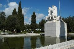 Portugal Lisbon 6 #811