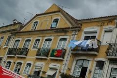 Portugal Lisbon 9 #814