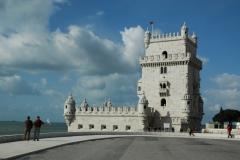 Portugal Lisbon Belem 5 #800