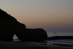 Portugal Praia da Rocha 1 #854