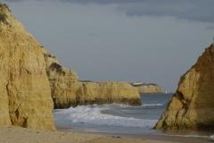 Portugal Praia da Rocha 10 #863