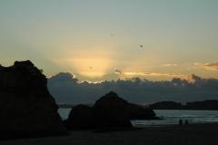 Portugal Praia da Rocha 11 #864