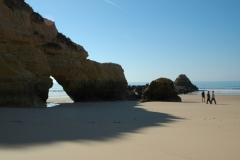 Portugal Praia da Rocha 15 #868