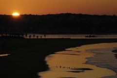 Portugal Praia da Rocha 2 #855