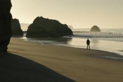 Portugal Praia da Rocha 5 #858