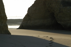 Portugal Praia da Rocha 6 #859