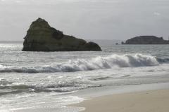 Portugal Praia da Rocha 8 #861