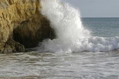 Portugal Praia da Rocha 9 #862