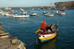 Portugal Sagres 2 #871