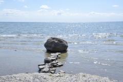 1_Presquile-Rock-3772