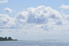 Presquile-Beach-Clouds-3768