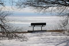 Sandbanks-Bench-Winter-Cold-3779