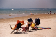 Sandbanks Chairs Three 548 jpg