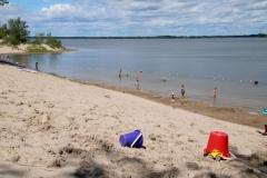 Sandbanks Dunes Toys #3606