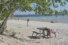 Sandbanks-Outlet-Hat-Table-3790