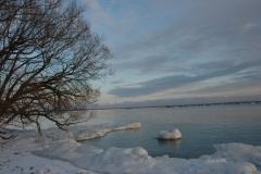 Sandbanks Outlet Winter 3 #1200