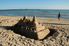 Sandbanks-Park-Sandcastle-3794