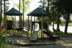 Sandbanks Playground #2671