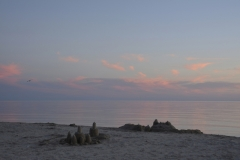 Sandbanks-Sunset-Sandcastles-3805