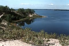Sandbanks West Lake 2 #334