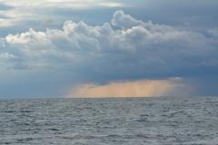 Sandbanks-Sky-Outlet-3798