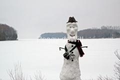 Snowman-Camera-Brownie-3825