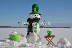Snowman-St-Pat-3830