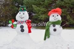 Snowmen-Christmas-Colours-3833