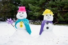 Snowmen-Hats-Pink-Yellow-3838