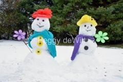 Snowmen-Hats-Red-Yellow-3841
