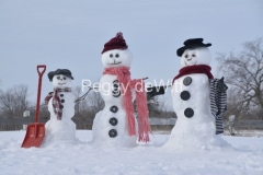 Snowmen-Three-Red-Shovel-3848