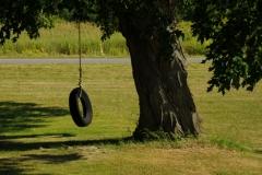 Swing-Hillier-2151
